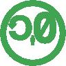 essai_logo_variante_3.png
