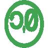 essai_logo_variante_4.png